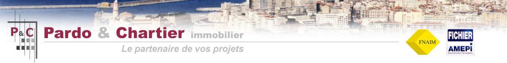 Pardo & Chartier : le partenaire de vos projets immobiliers